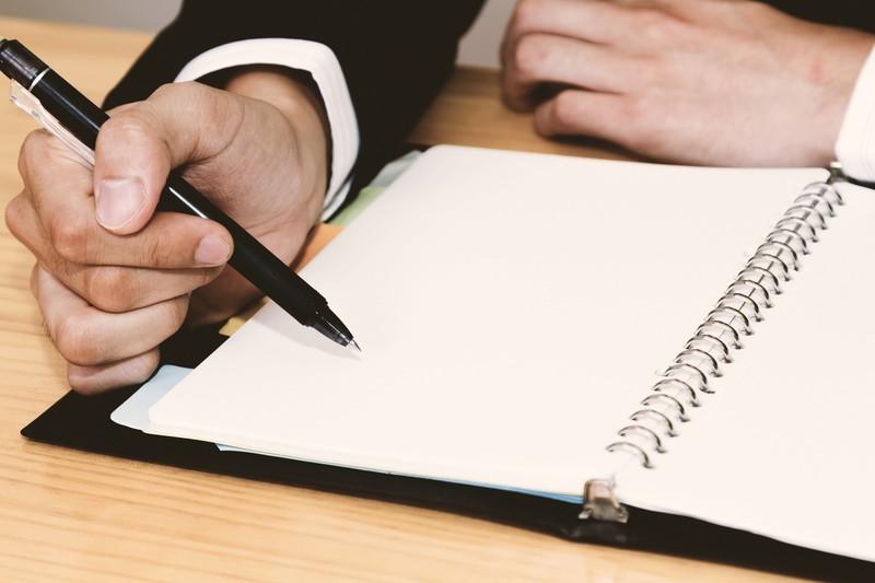 しおりの日記のネタバレと感想・レビュー!無料でお得に読む方法も